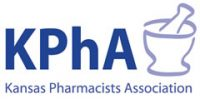 Kansas Pharmacists Association