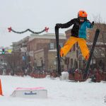 104th Winter Carnival