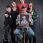 Help Portrait Steamboat 2016