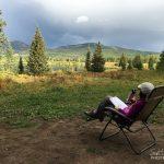 Gardner Park Camping