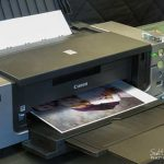 Printing Your Photographs